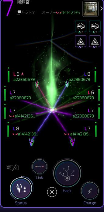 Screenshot_20210707-121333_Ingress.jpg