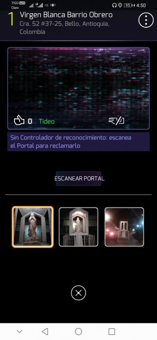 Screenshot_20201204_165050_com.nianticproject.ingress.jpg