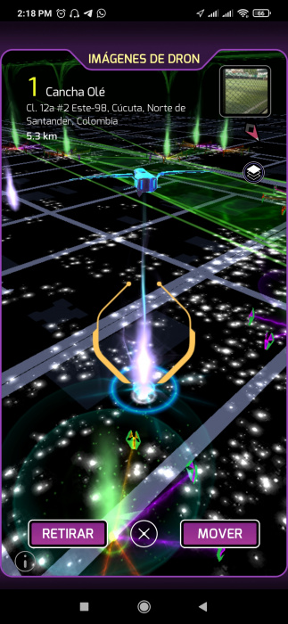 Screenshot_2021-05-03-14-18-31-349_com.nianticproject.ingress.jpg
