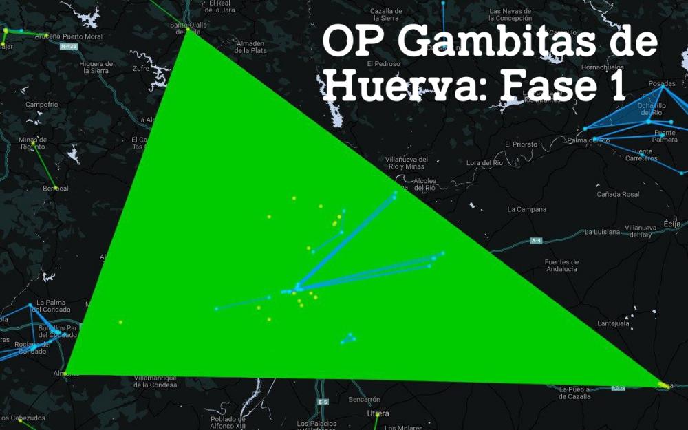 op-gambitas-1.png