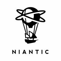NianticKK