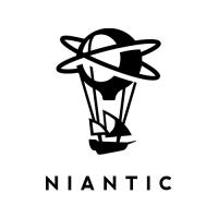 NianticCasey