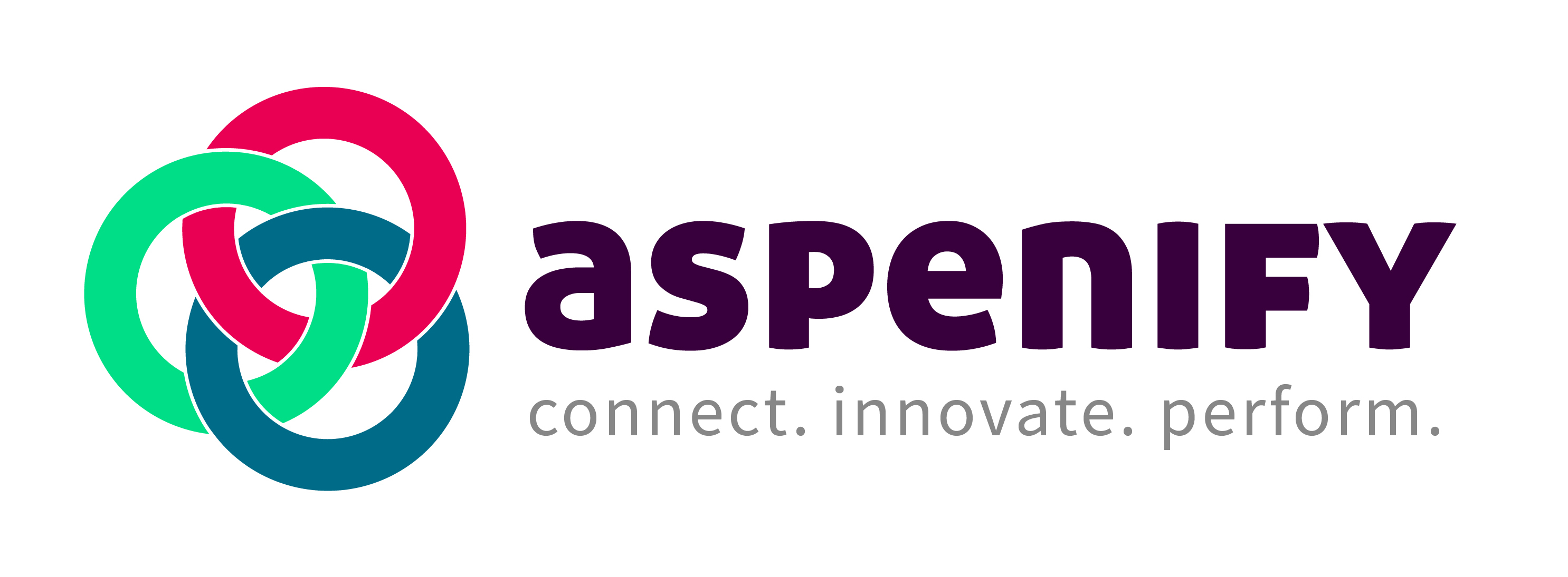 Aspenify Community Forums