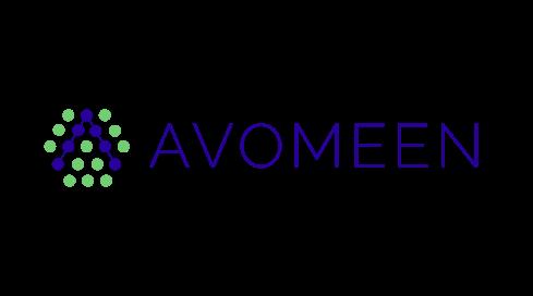 Avomeen Wellness Corner