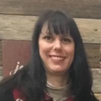 Rosalyn Zielke