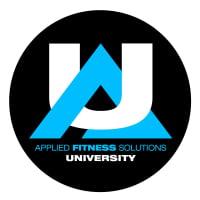 AFS Education