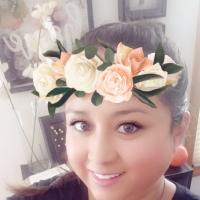 Brianna Hendra (Arguello)