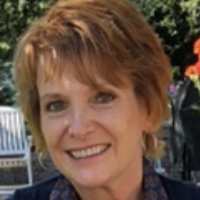 Patti Thibodeau