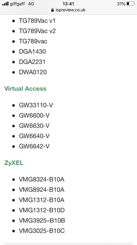 79AB7785-A802-41CF-8C02-00354D4904EE.png