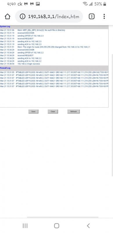 Screenshot_20200321-164024_Chrome.jpg