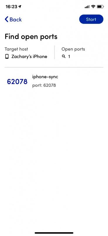 8B5103A8-9615-42A4-80AC-4A9D662E734C.jpeg