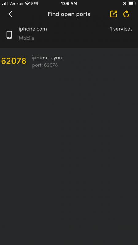 70EAB876-60E0-4F5F-92DF-937E2D5505D4.png
