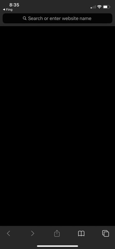 4FA61171-9327-4BA7-AE4C-91C4E43D7AFE.png