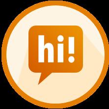 Welcome & Community Feedback