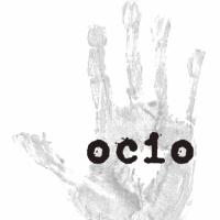 OCIOLLC