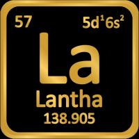 Lantha