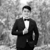 ThanhNguyenHoangNhat