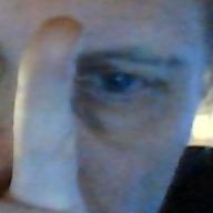 Fingerbil