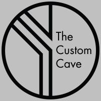 TheCustomCave