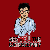 TheGateKeeper