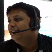 Khalid Naseem