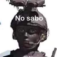 Sebastian Sanchez69