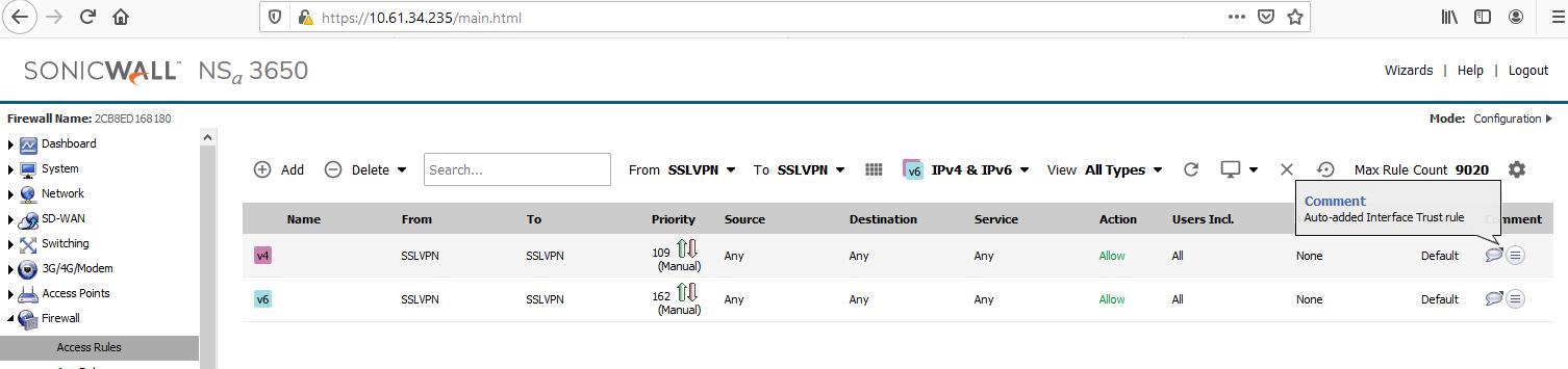 SSLVPN-Interface_Trust-rule.png