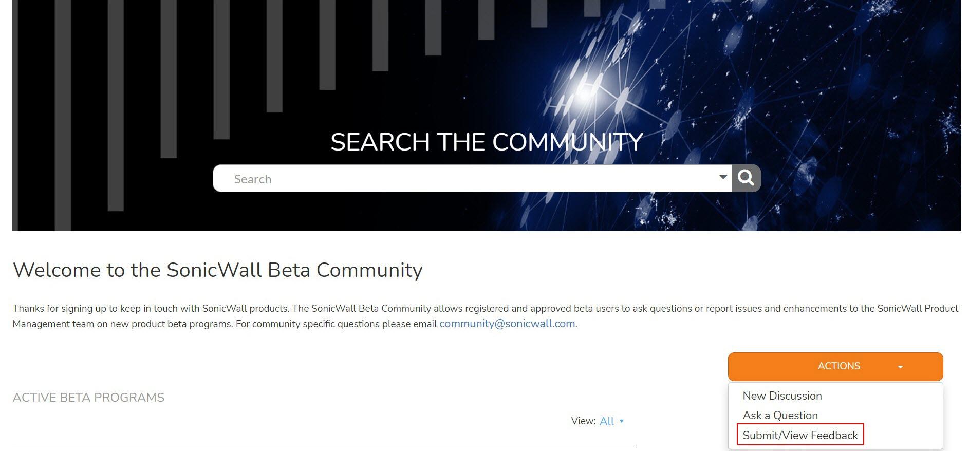 NSM Feedback Portal.jpg