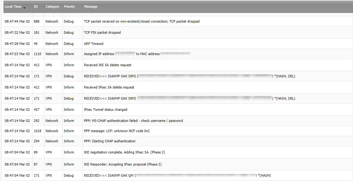 [VPN] Log Monitor.png