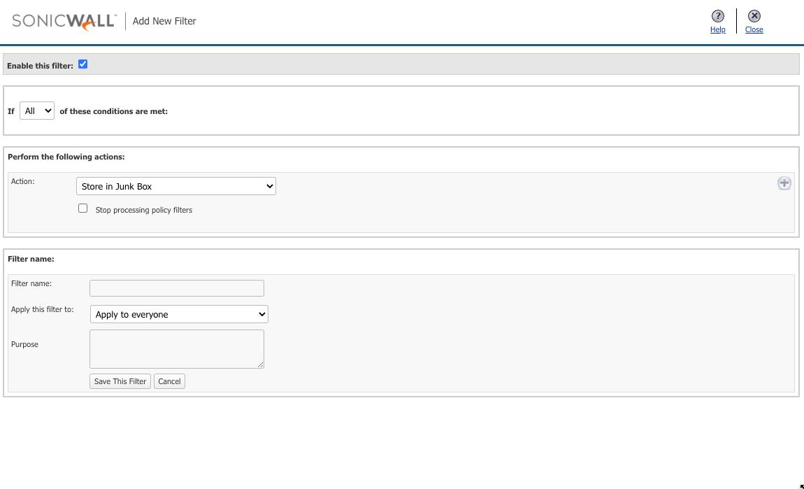 Cursor_und_Add_New_Filter.png