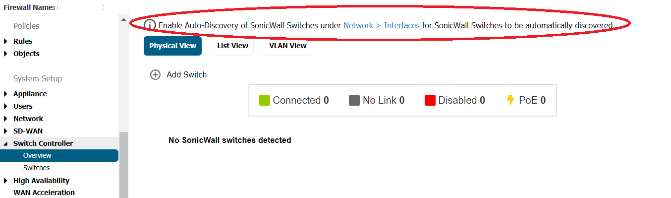 sonicwall enable switch.png