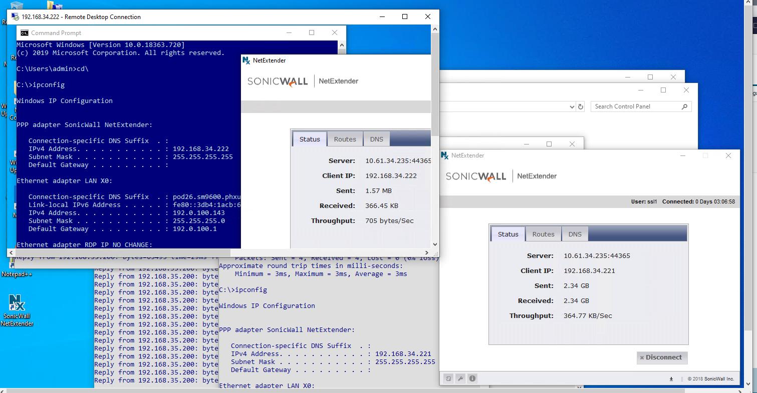 SSLVPN-Interclient-working.png
