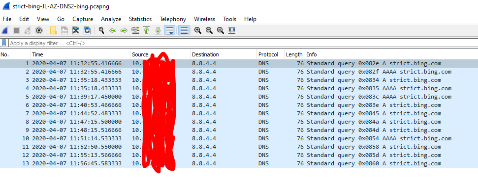 strict-bing-dns.PNG