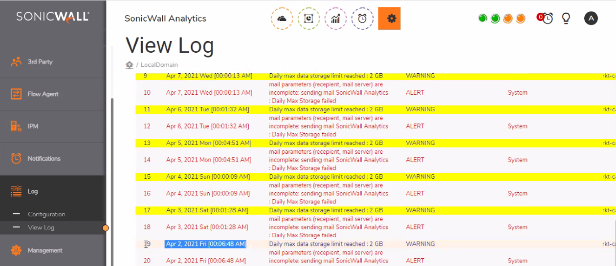 Analytics_limit_storage_reached.png