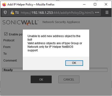 IPHelper Error2.JPG