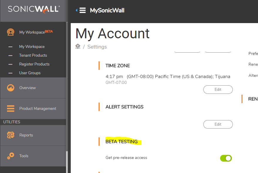 mysonicwall-account-beta.PNG