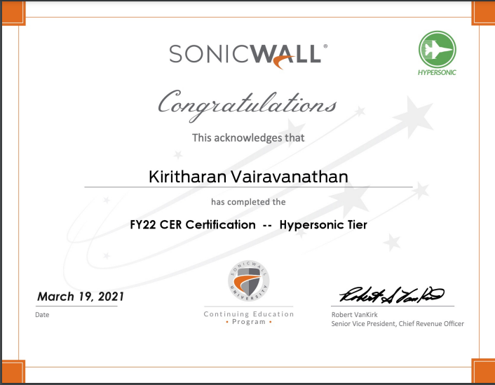 sonicwall certification for hypersonic.PNG