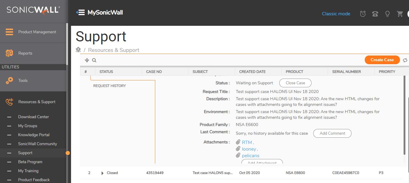 JL-2020-1118-Support-Attach-Contemp-UI.PNG