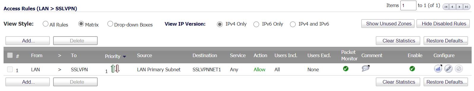 SSLVPN5.PNG