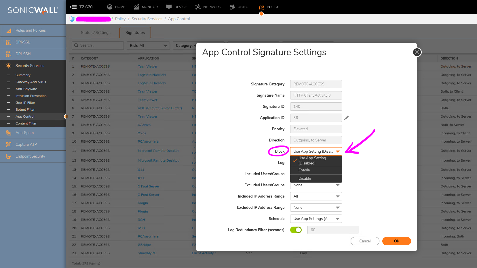 tz670-app-setting-signature-block.PNG