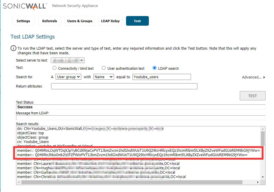 2020-08-14 09_42_50-LDAP Configuration.png