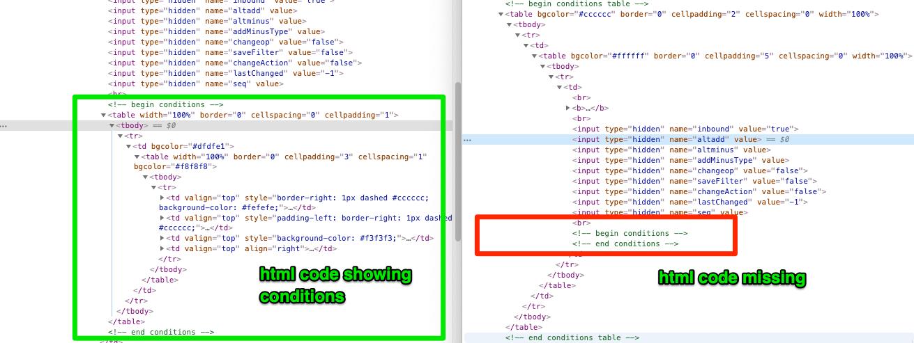 Comparison_HTML-Code.png