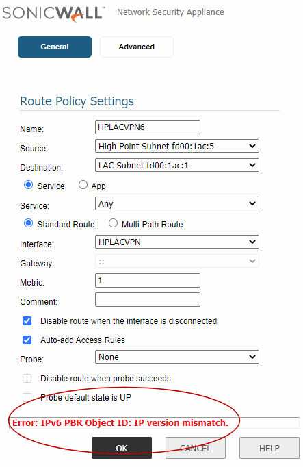 Add-IPv6-Route.png