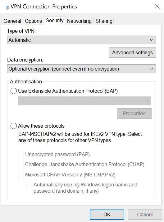 VPN Adapter.JPG