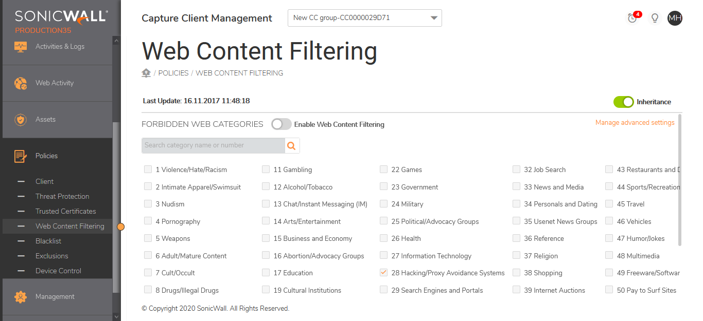 Web Content Filtering_07042021.PNG