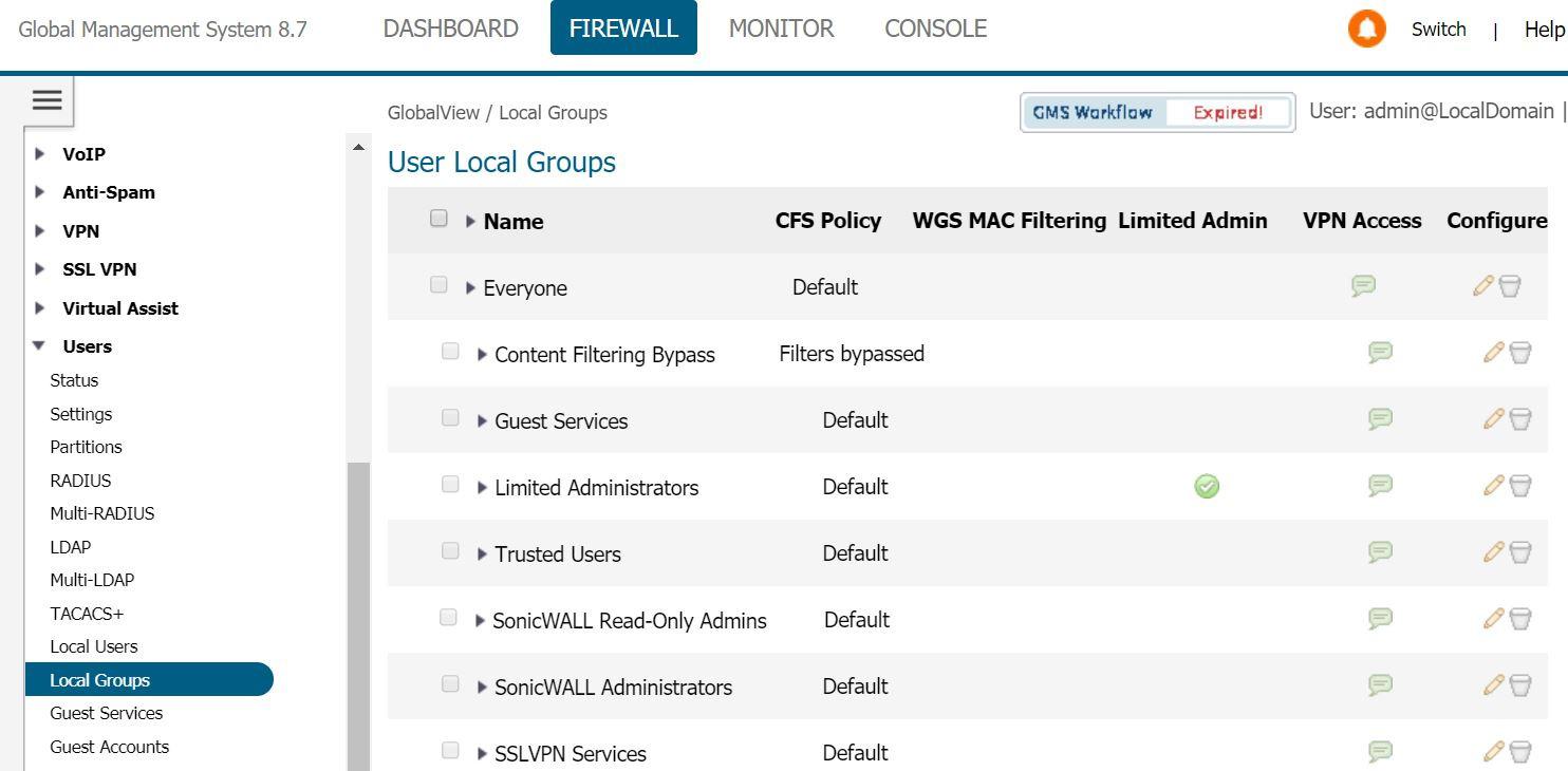Local groups.JPG