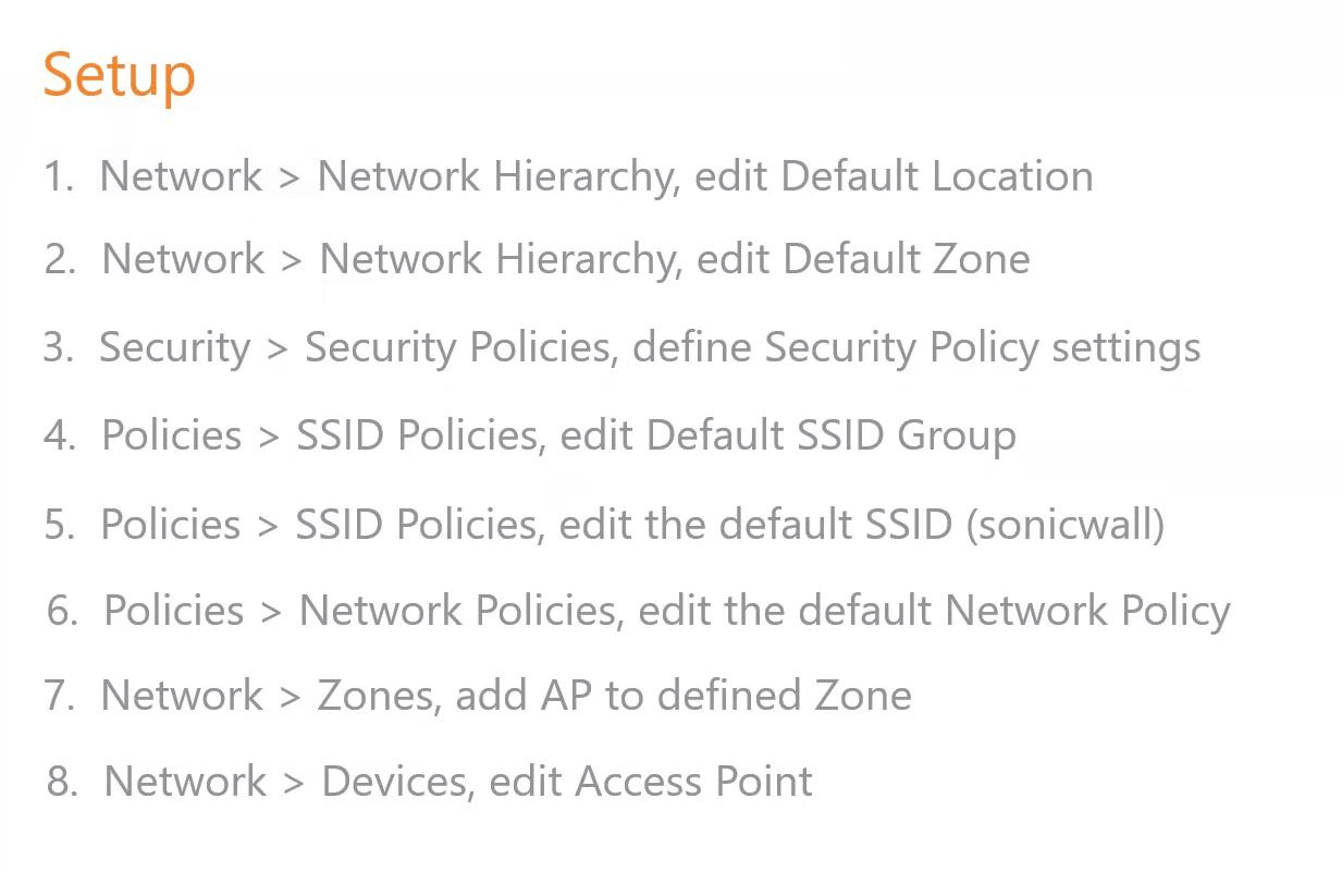 SOP Set up SonicWall WiFi using Cloud Manager.JPG