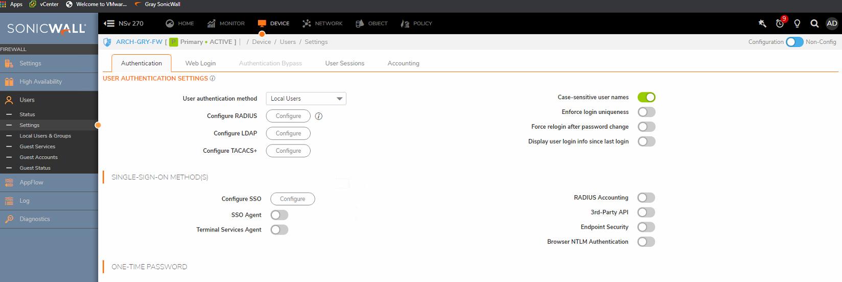 Screenshot 2021-01-21 111345.png
