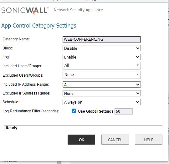 app_control.PNG