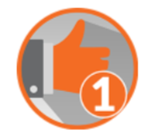 View-Badge-5-Likes-—-SonicWall-Community.png